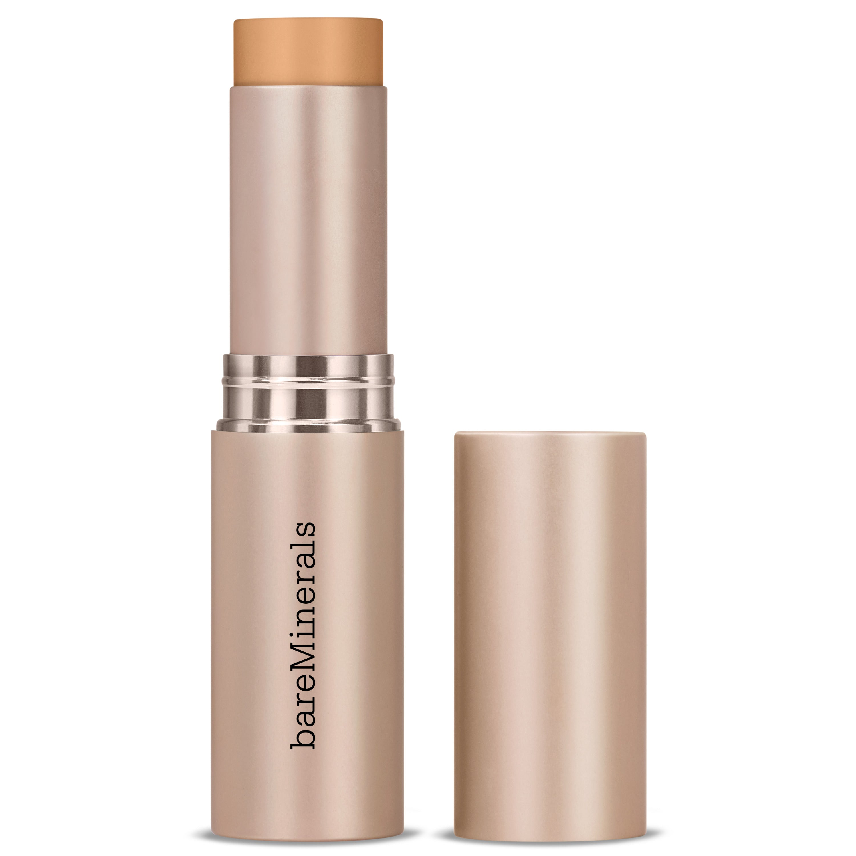 Complexion Rescue Hydrating Foundation Stick SPF 25 Spice 08