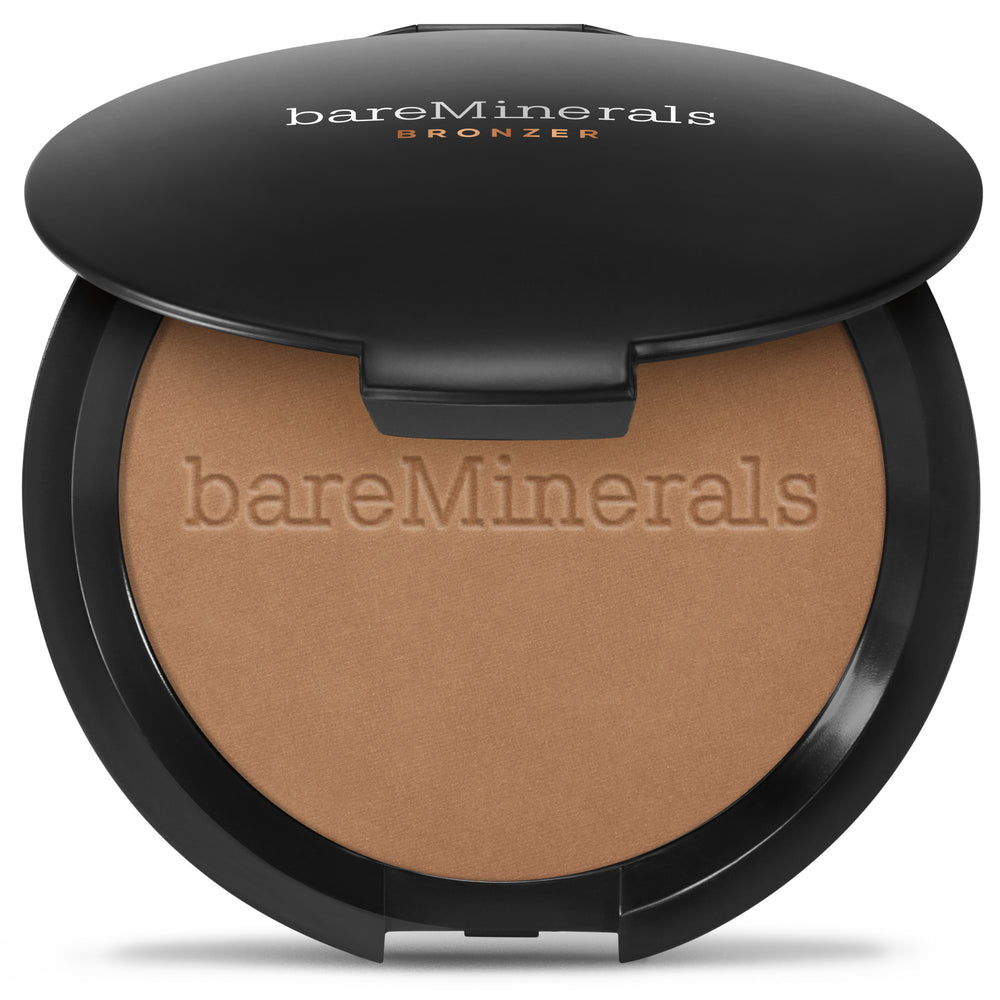 BAREMINERALS Endless Summer Bronzer – Faux Tan