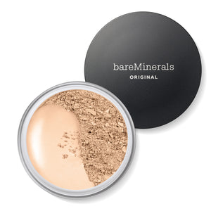 BAREMINERALS Matte Foundation SPF 15 Fair Matte 01
