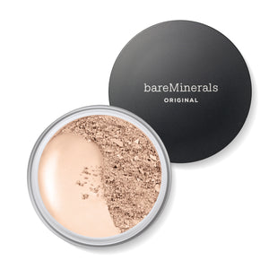 BAREMINERALS Matte Foundation SPF 15 Fairly Medium Matte 05
