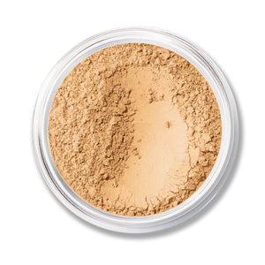 Matte Foundation SPF 15 Golden Medium Matte 14
