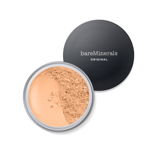 BAREMINERALS Matte Foundation SPF 15 Golden Nude Matte 16