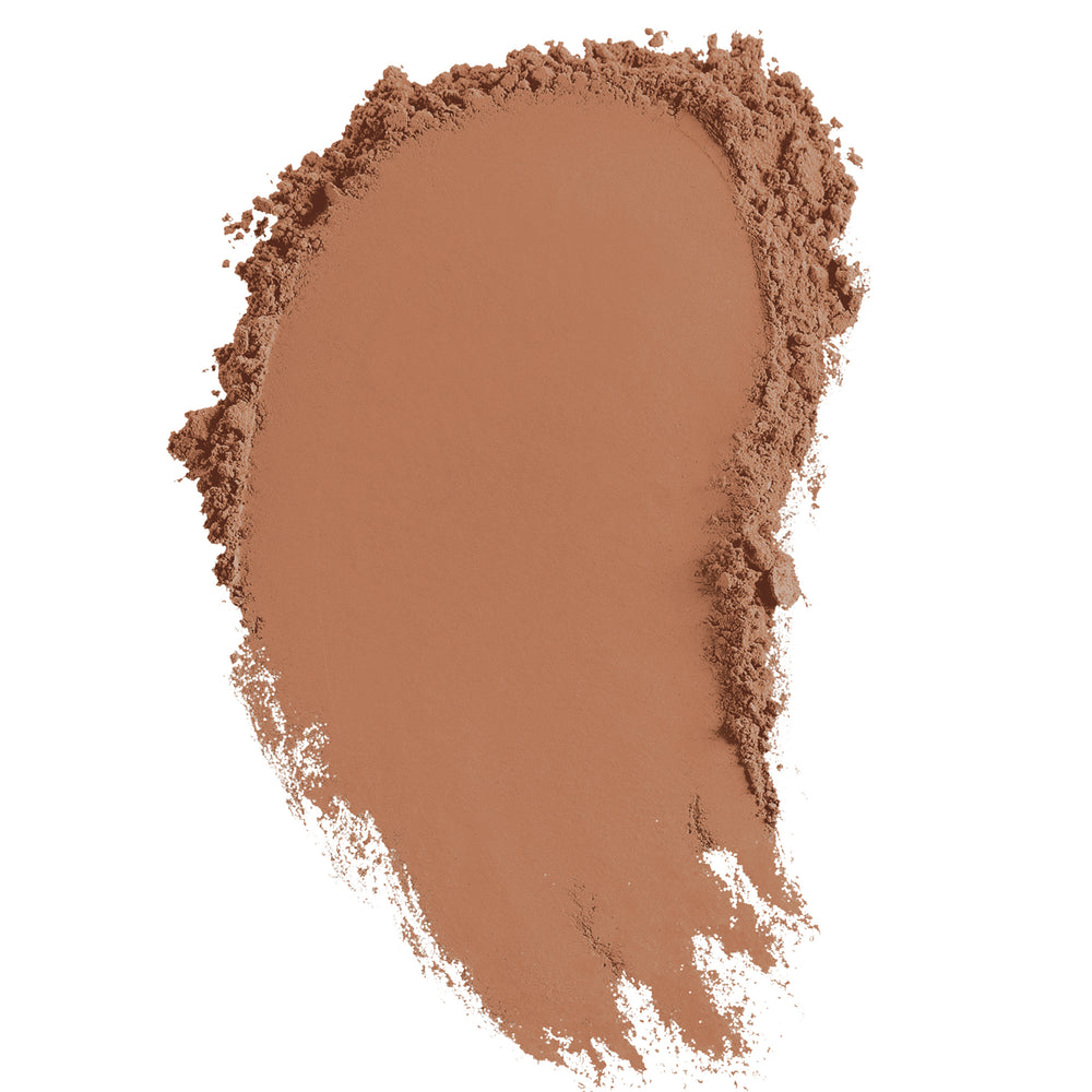 BAREMINERALS Matte Foundation SPF 15 Neutral Dark Matte 24