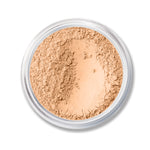 Indlæs billede til gallerivisning Matte Foundation SPF 15 Neutral Ivory 06