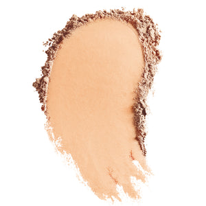 Matte Foundation SPF 15 Neutral Ivory 06