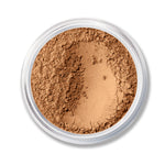 Indlæs billede til gallerivisning Matte Foundation SPF 15 Neutral Tan Matte 21