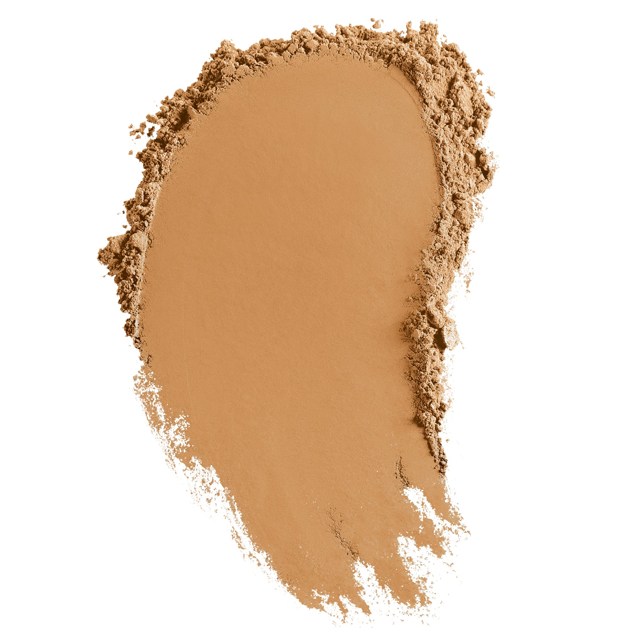 Matte Foundation SPF 15 Neutral Tan Matte 21