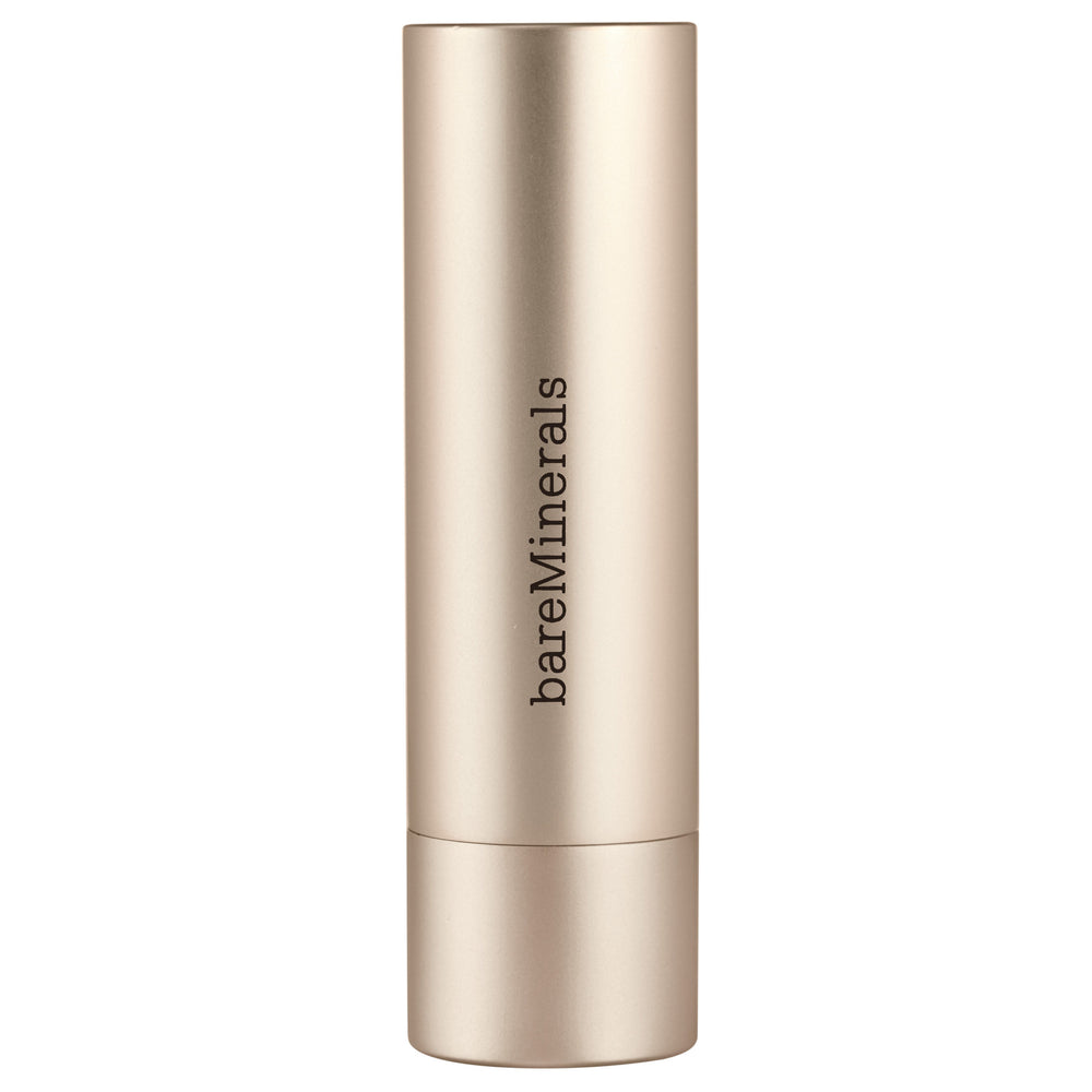 BAREMINERALS Mineralist Hydra-Smoothing Lipstick Energy