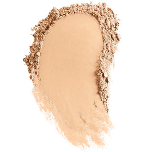 Original SPF 15 Foundation Fairly Light 03