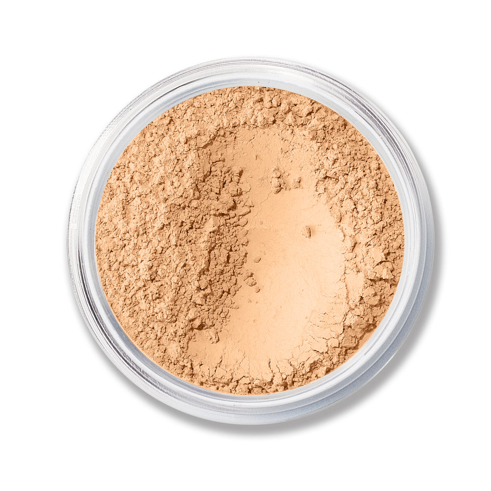 BAREMINERALS Original Foundation SPF 15 Golden Ivory 07