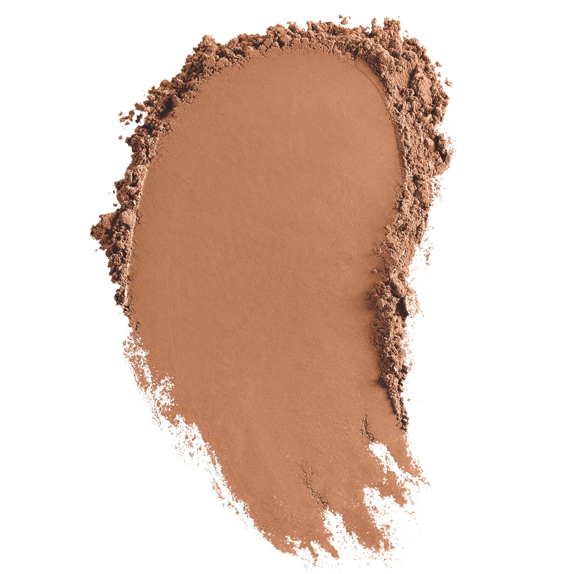 Original Foundation SPF 15 Neutral Dark 24