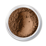 Indlæs billede til gallerivisning Original Foundation SPF 15 Neutral Deep 29