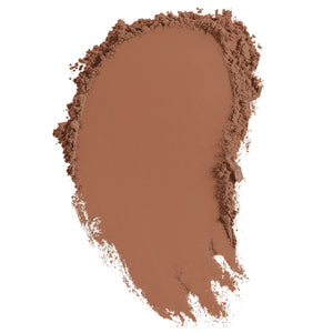 Original Foundation SPF 15 Neutral Deep 29