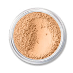 Indlæs billede til gallerivisning Original SPF 15 Foundation Neutral Medium 15