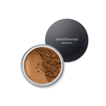 Indlæs billede til gallerivisning Original Foundation SPF 15 Neutral Dark 24