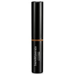 Indlæs billede til gallerivisning barePRO™ 16-Hour Full Coverage Concealer Deep -Neutral 15
