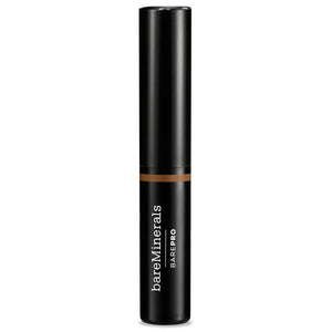barePRO™ 16-Hour Full Coverage Concealer Deep -Neutral 15