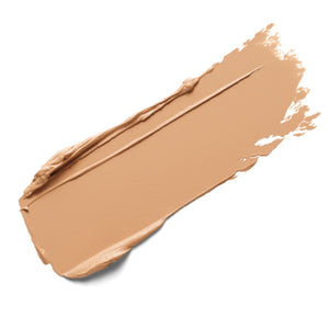 barePRO™ 16-Hour Full Coverage Concealer Medium -Warm 07