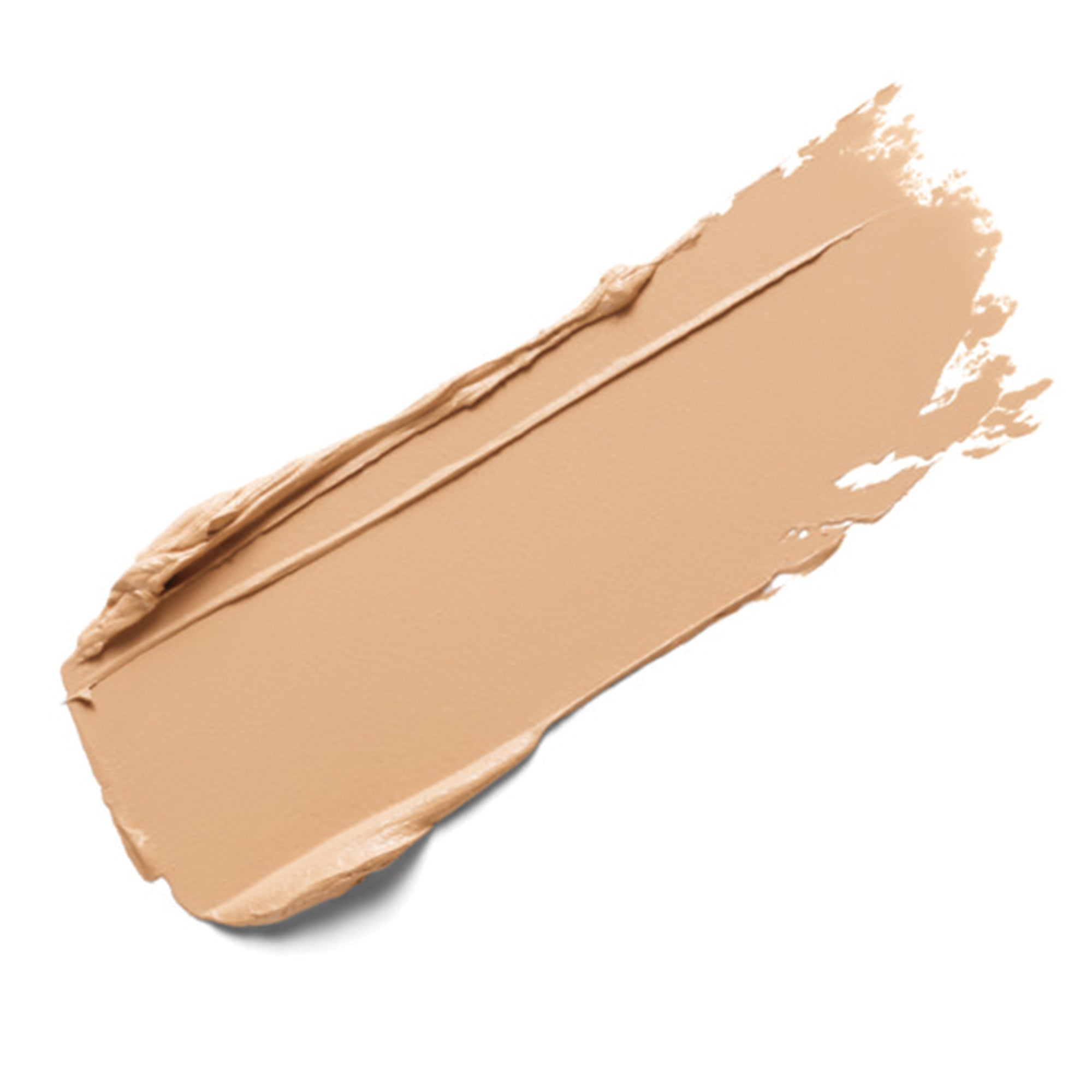 barePRO™ 16-Hour Full Coverage Concealer Tan -Neutral 10