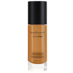 Indlæs billede til gallerivisning barePRO Performance Wear Liquid Foundation SPF 20 Hazelnut 25