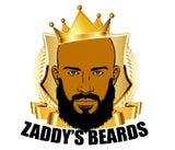 Zaddy's Beards