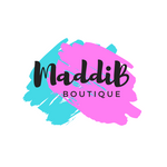 MaddiBBoutique