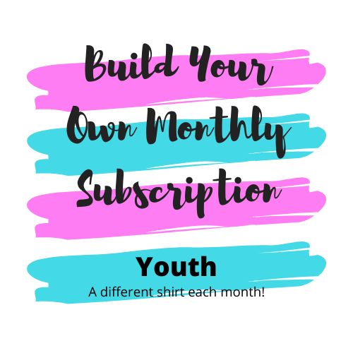 Youth Subscription