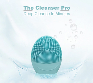 Cleanser Pro 2.0