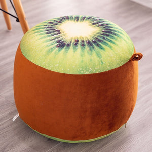 Lazy Fruit Chair