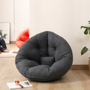 Soft fluffy Sofa Chair