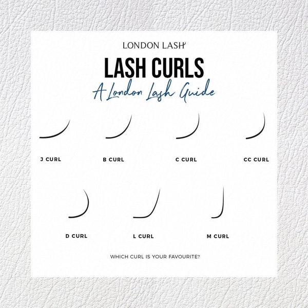 Mayfair Mink Lashes 0.06