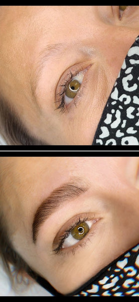 professional lash and brow supplies Brow Lamination Toronto what is brow lamination? Buy Brow lamination in Canada