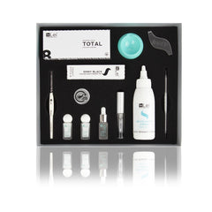lash lift kit InLei Italy - lash filler, Lash Lift and tint course Toronto
