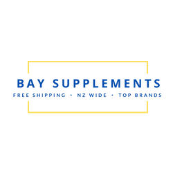Bay Supplements