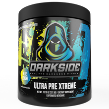 Load image into Gallery viewer, DARKSIDE ULTRA PRE XTREME
