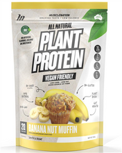 Load image into Gallery viewer, MUSCLE NATION PLANT BASED PROTEIN