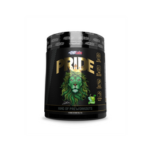 Load image into Gallery viewer, EHP LABS PRIDE PRE WORKOUT 40 SERVES