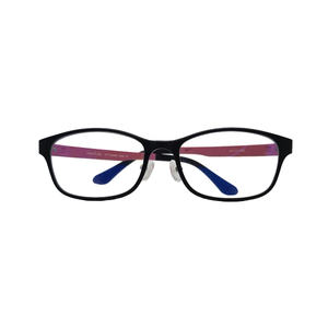 INTERLUDE BLUE BLOCK GLASSES FIT-1636RP