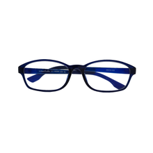 Load image into Gallery viewer, INTERLUDE BLUE BLOCK GLASSES FOR KIDS FIT-1835RP