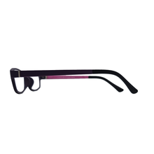 Load image into Gallery viewer, INTERLUDE BLUE BLOCK GLASSES FOR KIDS FIT-1840RP