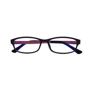 INTERLUDE BLUE BLOCK GLASSES FOR KIDS FIT-1840RP