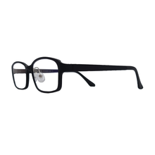 Load image into Gallery viewer, INTERLUDE BLUE BLOCK GLASSES FIT-1937RP