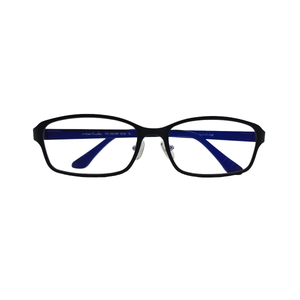 INTERLUDE BLUE BLOCK GLASSES FIT-1937RP