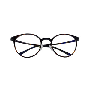 INTERLUDE BLUE BLOCK GLASSES FIT-1944RP