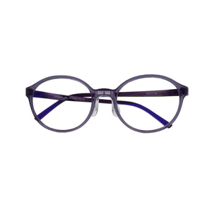INTERLUDE BLUE BLOCK GLASSES FOR KIDS FIT-2033R