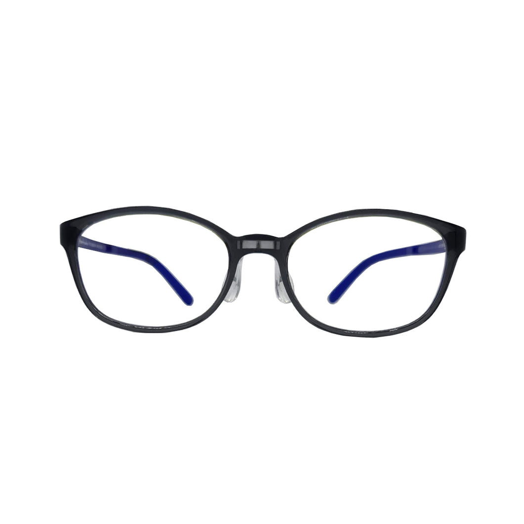 INTERLUDE BLUE BLOCK GLASSES FOR KIDS FIT-2034R