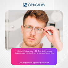 Load image into Gallery viewer, 4-IN-1 COMPLETE EYECARE PACKAGE