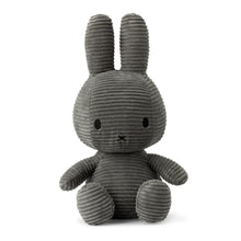 Load image into Gallery viewer, Miffy - Soft toy
