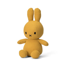 Load image into Gallery viewer, Miffy