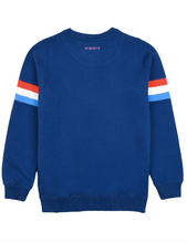 Load image into Gallery viewer, St Berts - Double Star Sweatshirt